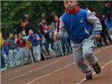 秋季运动会 (156)