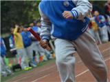 秋季运动会 (158)