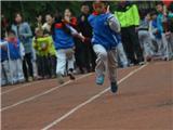 秋季运动会 (163)