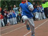 秋季运动会 (164)