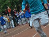 秋季运动会 (170)