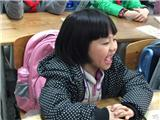 外教课 (2)