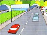小学生交通安全教育图片(三)