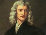 艾萨克·牛顿