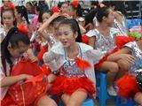 教师节汇演