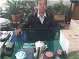 生物老师   许亚国