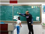 三年级第一节外教课-4