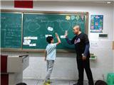 三年级第一节外教课-5
