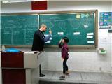 三年级第一节外教课-6