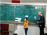 三年级第一节外教课-9