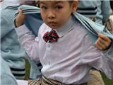 少年强 (40)