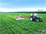 农业的变化图片4