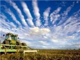 农业的变化图片9