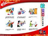消防知识图片14