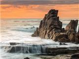 岩石图片11