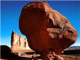 岩石图片1