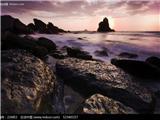 岩石图片7