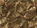 岩石图片10