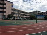 美丽的校园[2]