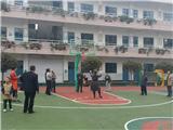 美丽的校园[3]