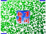 趣事奇闻关注+历史二维码2000