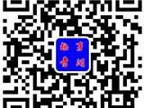 qrcode_for_gh_c25e5688cc8b_344