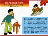 消防安全教育 图片11