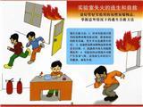 消防安全教育 图片14