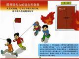 消防安全教育 图片17