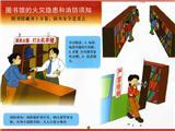 消防安全教育 图片9