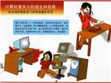 消防安全教育 图片16