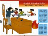 消防安全教育 图片3