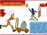 消防安全教育 图片13