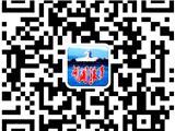 qrcode_for_gh_c25e5688cc8b_1280