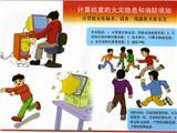 消防安全教育 图片8