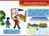 消防安全教育 图片5