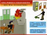 消防安全教育 图片10