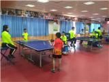 乒乓球比赛 (3)