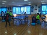 乒乓球比赛 (9)