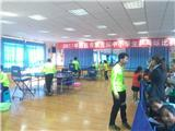 乒乓球比赛 (10)