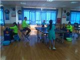 乒乓球比赛 (12)