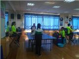 乒乓球比赛 (14)