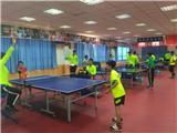 乒乓球比赛 (15)