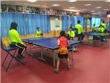 乒乓球比赛 (18)