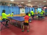 乒乓球比赛 (19)
