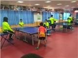 乒乓球比赛 (1)