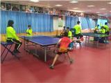 乒乓球比赛 (2)