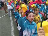 六一儿童节 (11)