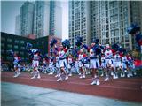 QQ图片20171116105141