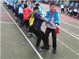 第47届运动会 (1)